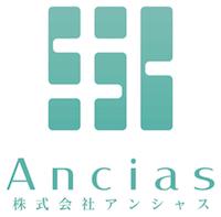 株式会社アンシャス