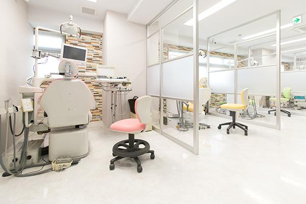 さいとう歯科医院