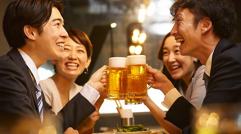 夏だ!ビールだ! BBQだ!!2019年8月1日(木)