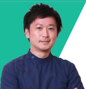 歯科界の異端児が語る「若手歯科医療者の学び方」 角祥太郎