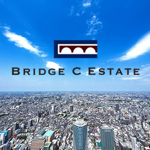 株式会社ブリッジ・シー・エステート