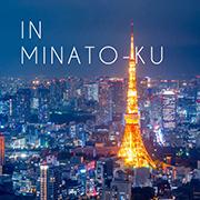IN MINATO-KUi